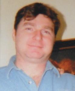 Ward in 1996